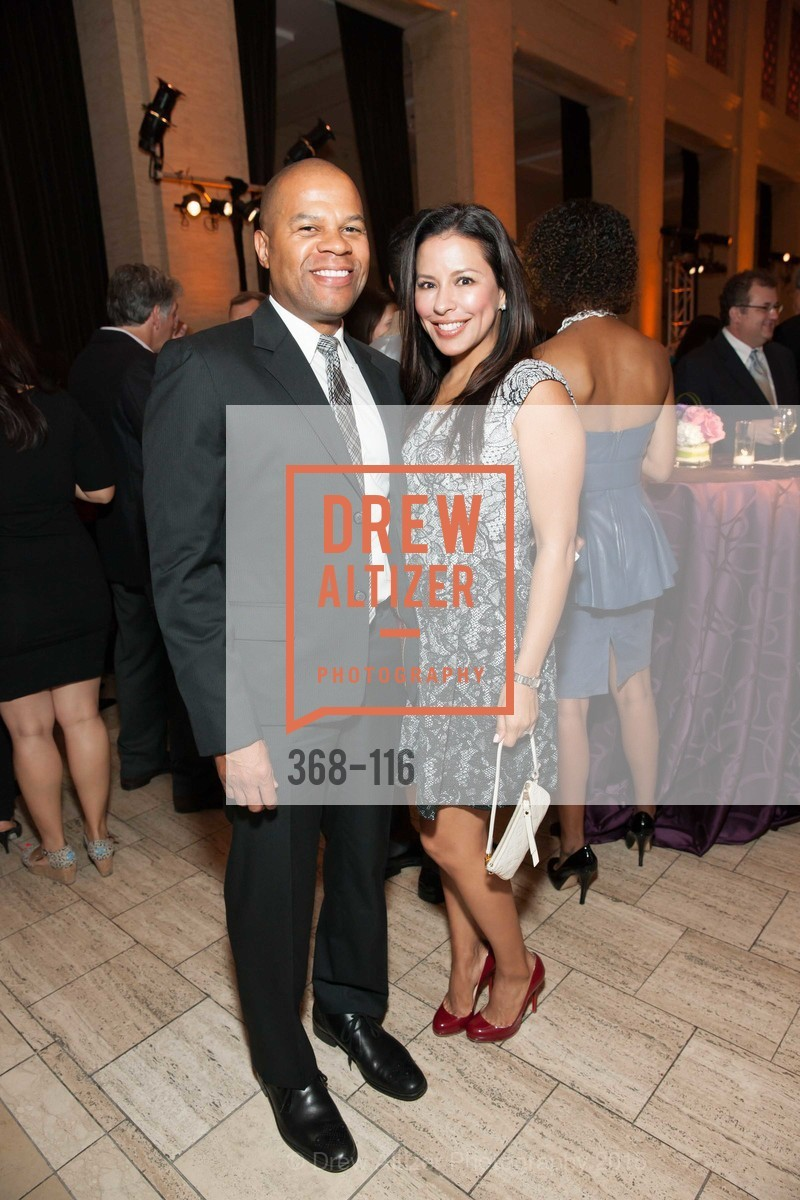 Brian Patterson, Christina Villarreal, Aspire Public Schools 2nd Annual Gala, Bently Reserve, May 20th, 2015,Drew Altizer, Drew Altizer Photography, full-service agency, private events, San Francisco photographer, photographer california