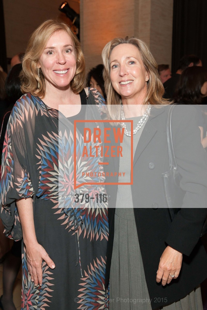 Nicole Haslett, Susan Lukach, Aspire Public Schools 2nd Annual Gala, Bently Reserve, May 20th, 2015,Drew Altizer, Drew Altizer Photography, full-service agency, private events, San Francisco photographer, photographer california