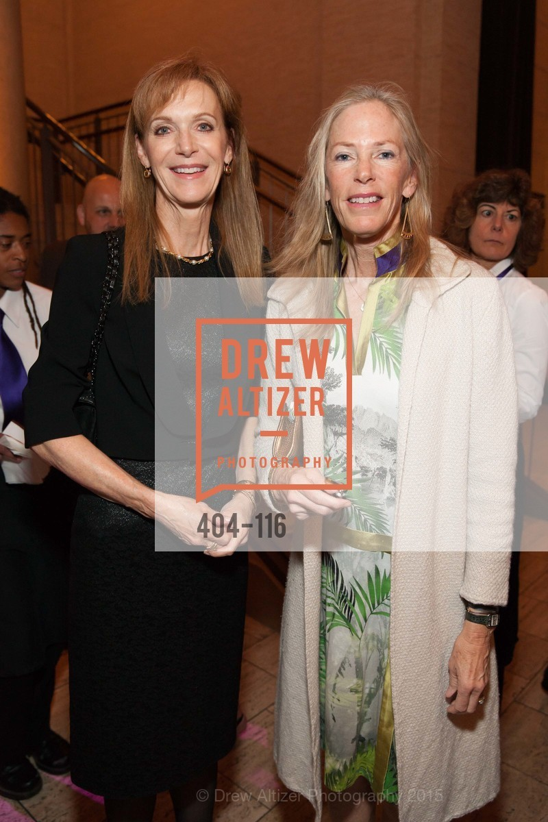 Katie Fudge, Louise Patterson, Aspire Public Schools 2nd Annual Gala, Bently Reserve, May 20th, 2015,Drew Altizer, Drew Altizer Photography, full-service event agency, private events, San Francisco photographer, photographer California