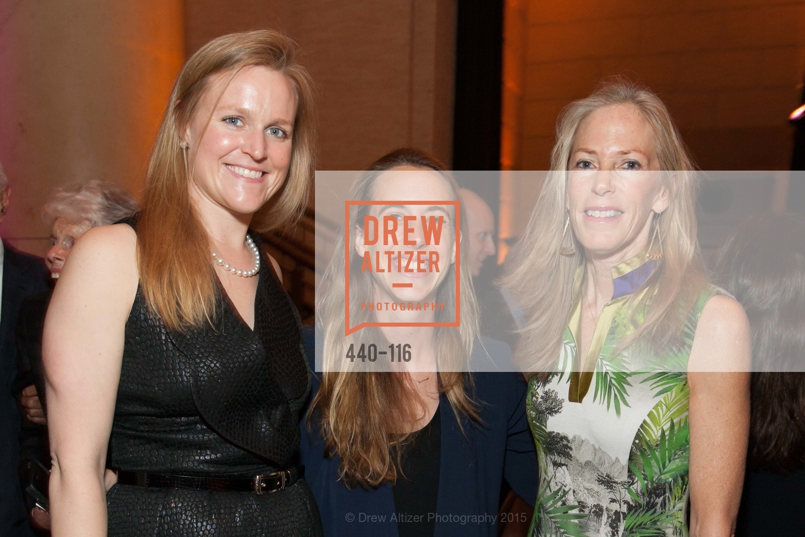 Lilah Hume, Louise Langheier, Louise Patterson, Aspire Public Schools 2nd Annual Gala, Bently Reserve, May 20th, 2015,Drew Altizer, Drew Altizer Photography, full-service event agency, private events, San Francisco photographer, photographer California