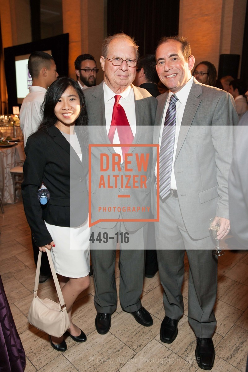 Twe Lee, Bob Coontz, Nelson Debasa, Aspire Public Schools 2nd Annual Gala, Bently Reserve, May 20th, 2015,Drew Altizer, Drew Altizer Photography, full-service agency, private events, San Francisco photographer, photographer california