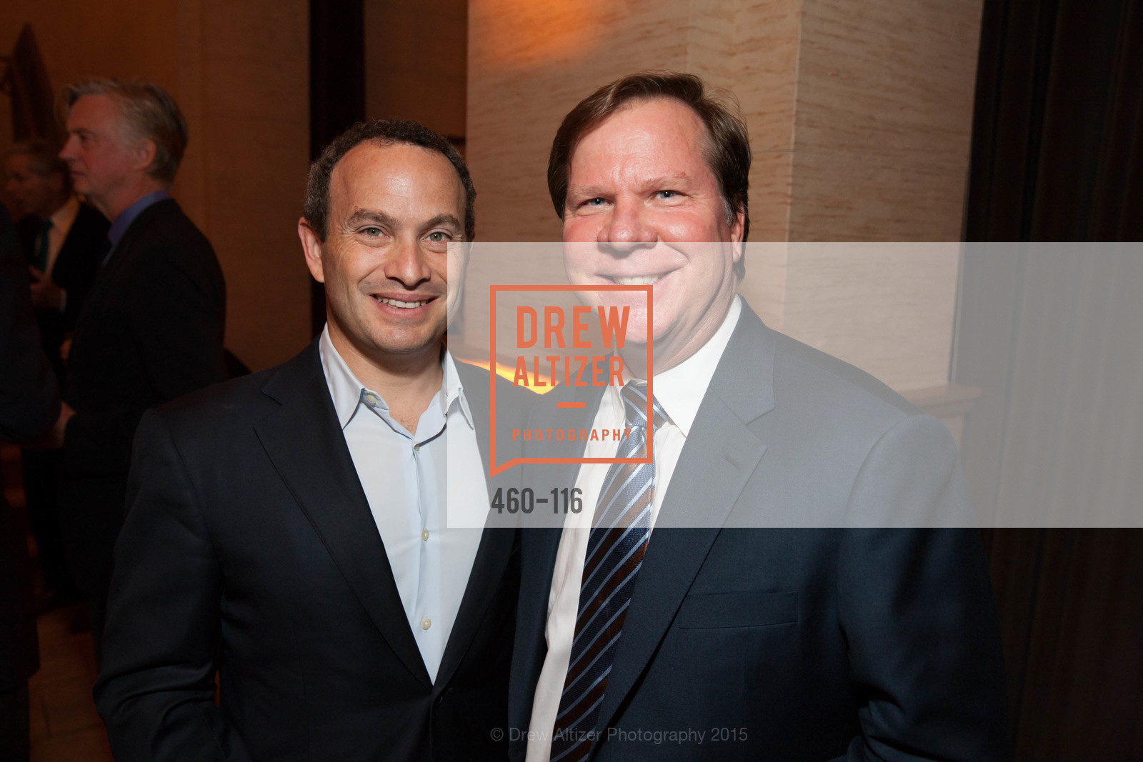 Evan Marwell, Hank Miller, Aspire Public Schools 2nd Annual Gala, Bently Reserve, May 20th, 2015,Drew Altizer, Drew Altizer Photography, full-service agency, private events, San Francisco photographer, photographer california