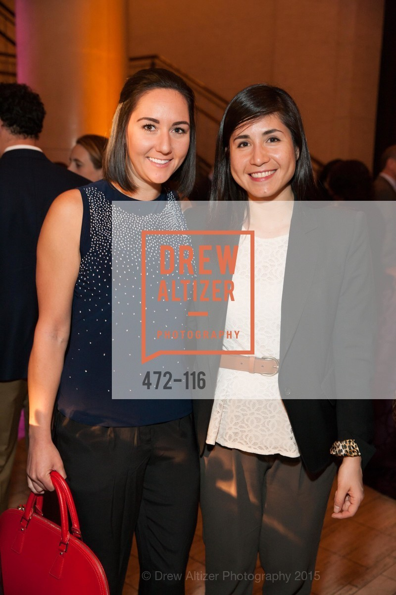 Katie Evan, Amanda Felson, Aspire Public Schools 2nd Annual Gala, Bently Reserve, May 20th, 2015,Drew Altizer, Drew Altizer Photography, full-service agency, private events, San Francisco photographer, photographer california
