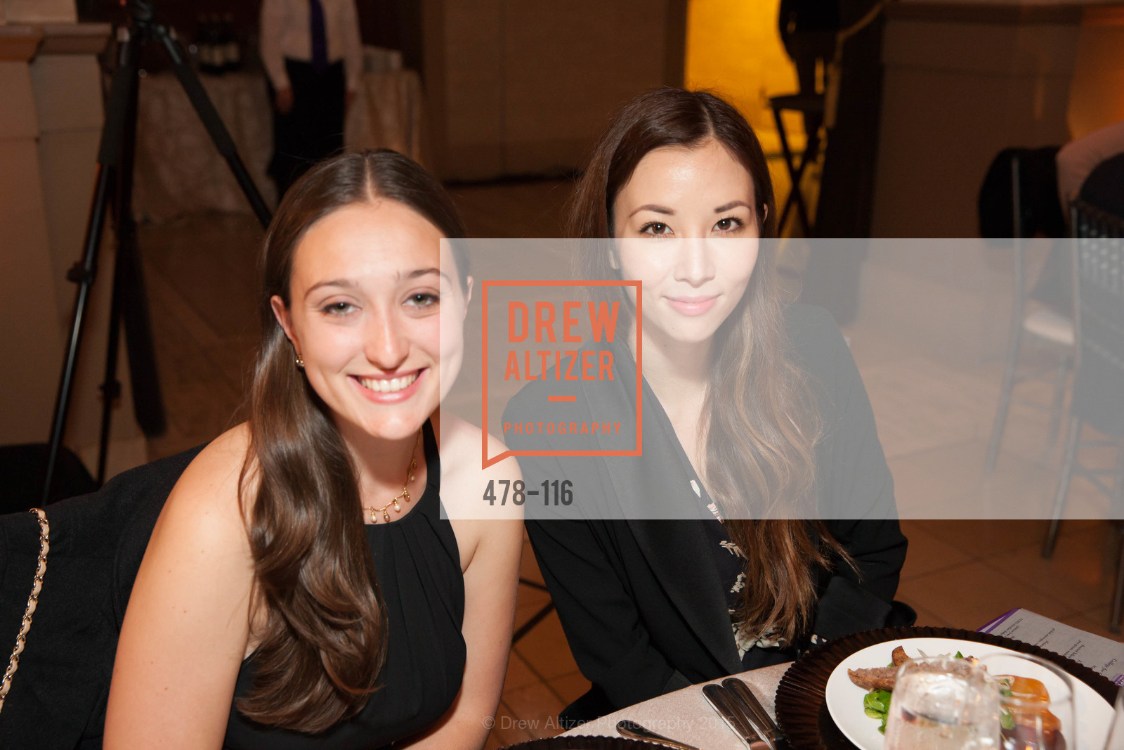 Maddison Skinner, Aspire Public Schools 2nd Annual Gala, Bently Reserve, May 20th, 2015,Drew Altizer, Drew Altizer Photography, full-service agency, private events, San Francisco photographer, photographer california