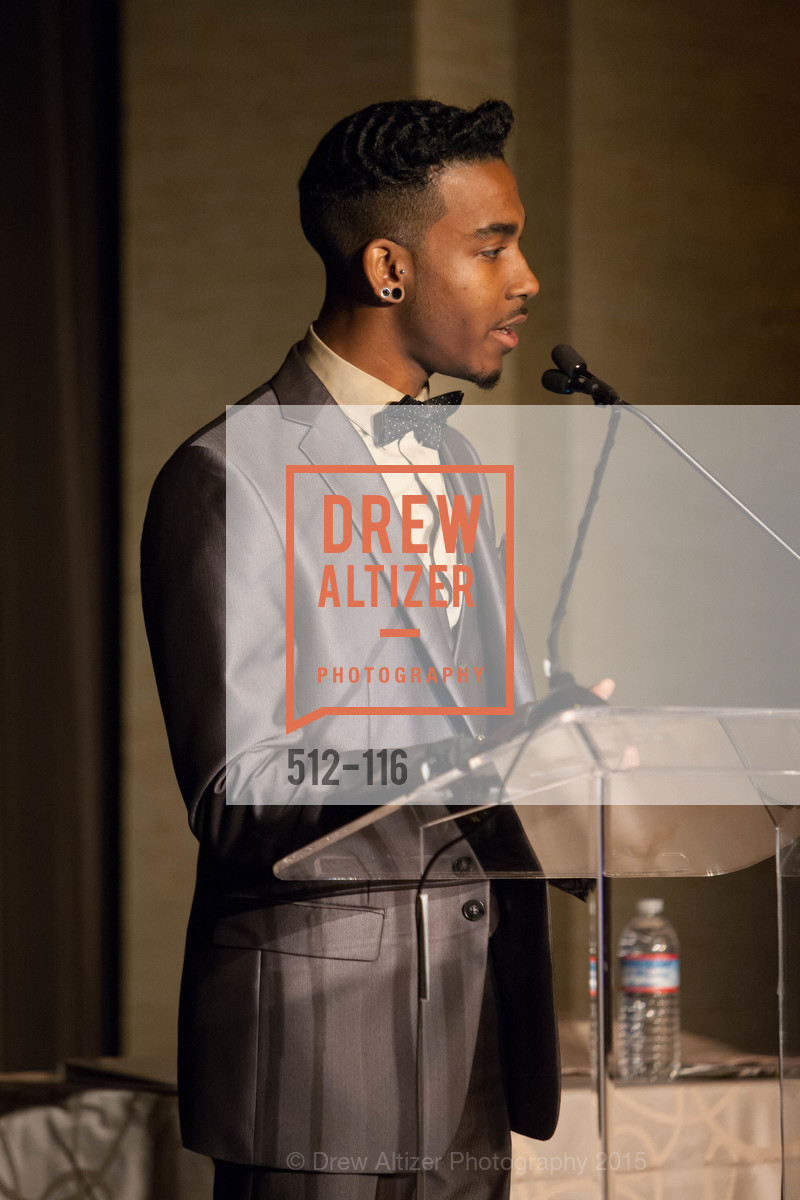 Xavier Taylor, Aspire Public Schools 2nd Annual Gala, Bently Reserve, May 20th, 2015,Drew Altizer, Drew Altizer Photography, full-service agency, private events, San Francisco photographer, photographer california