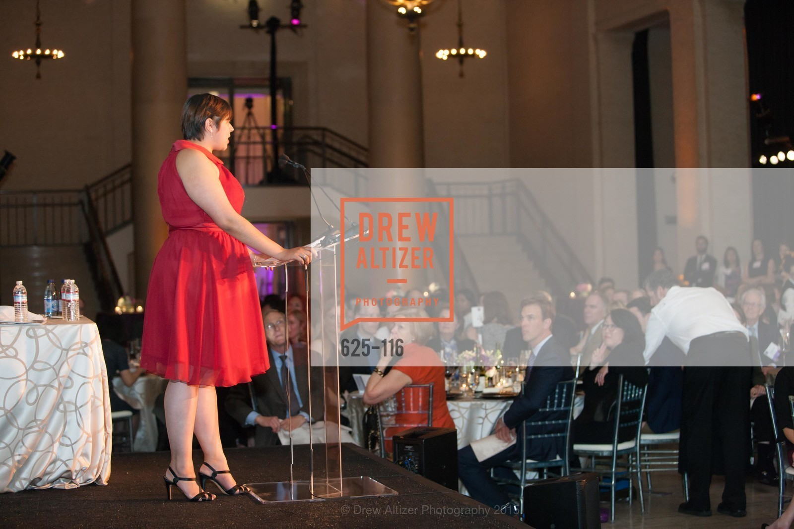 Bianka Mariscal, Aspire Public Schools 2nd Annual Gala, Bently Reserve, May 20th, 2015,Drew Altizer, Drew Altizer Photography, full-service agency, private events, San Francisco photographer, photographer california