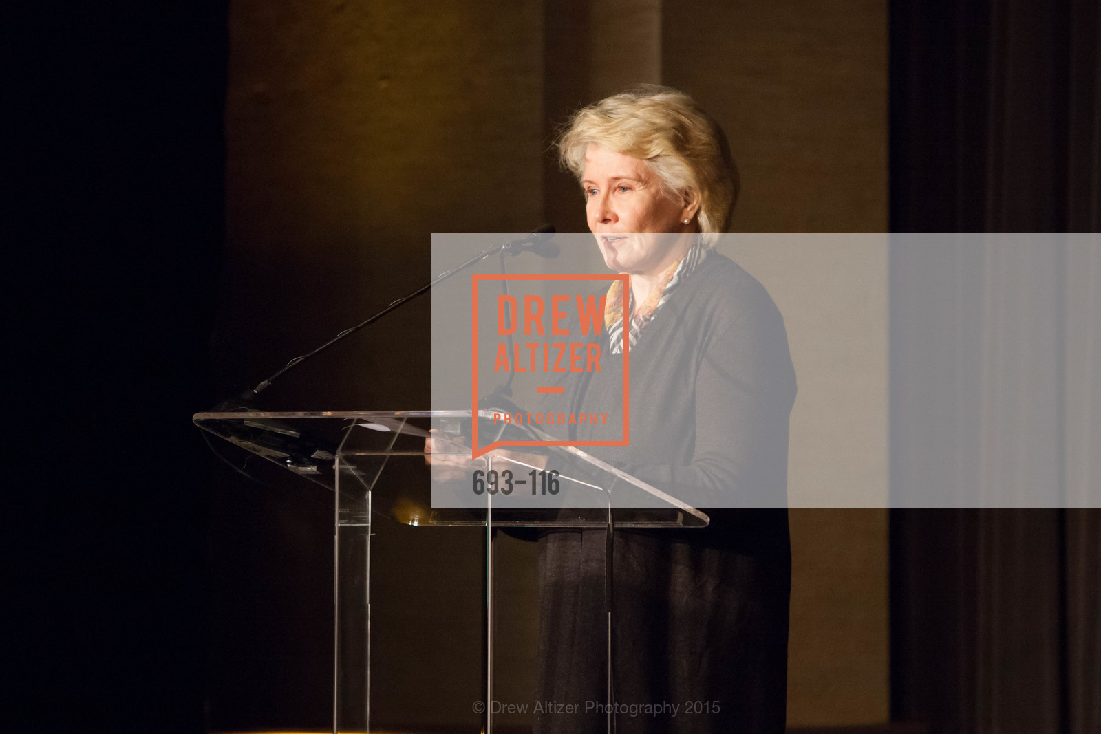 Beth Hunkapiller, Aspire Public Schools 2nd Annual Gala, Bently Reserve, May 20th, 2015,Drew Altizer, Drew Altizer Photography, full-service agency, private events, San Francisco photographer, photographer california