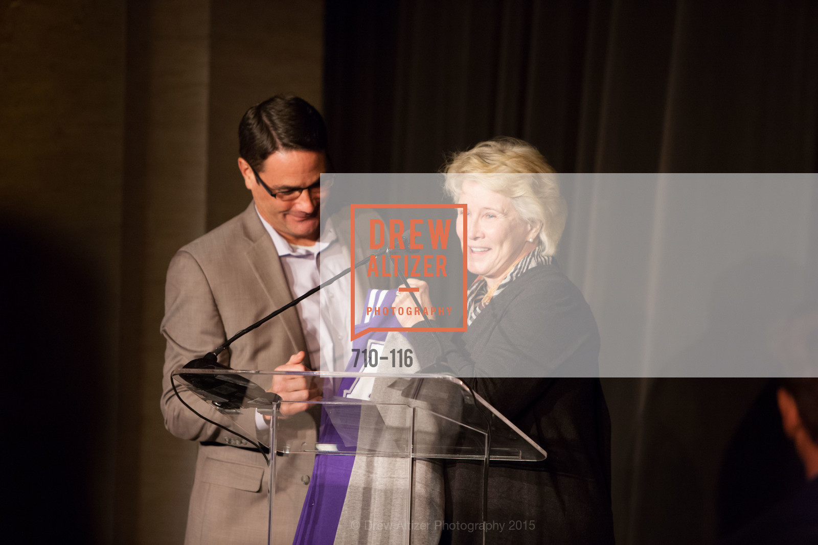 James Willcox, Beth Hunkapiller, Aspire Public Schools 2nd Annual Gala, Bently Reserve, May 20th, 2015,Drew Altizer, Drew Altizer Photography, full-service agency, private events, San Francisco photographer, photographer california