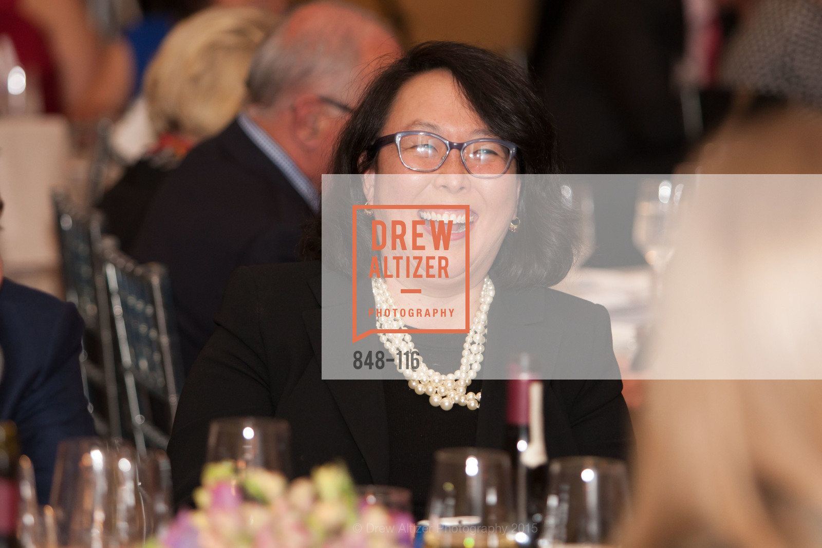 Top picks, Aspire Public Schools 2nd Annual Gala, May 20th, 2015, Photo,Drew Altizer, Drew Altizer Photography, full-service agency, private events, San Francisco photographer, photographer california