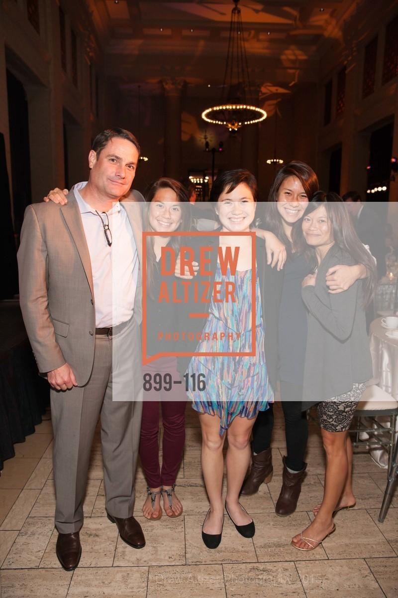 James Willcox, Madison Willcox, Frankie Willcox, Andrea Willcox, Simone Willcox, Aspire Public Schools 2nd Annual Gala, Bently Reserve, May 20th, 2015,Drew Altizer, Drew Altizer Photography, full-service agency, private events, San Francisco photographer, photographer california