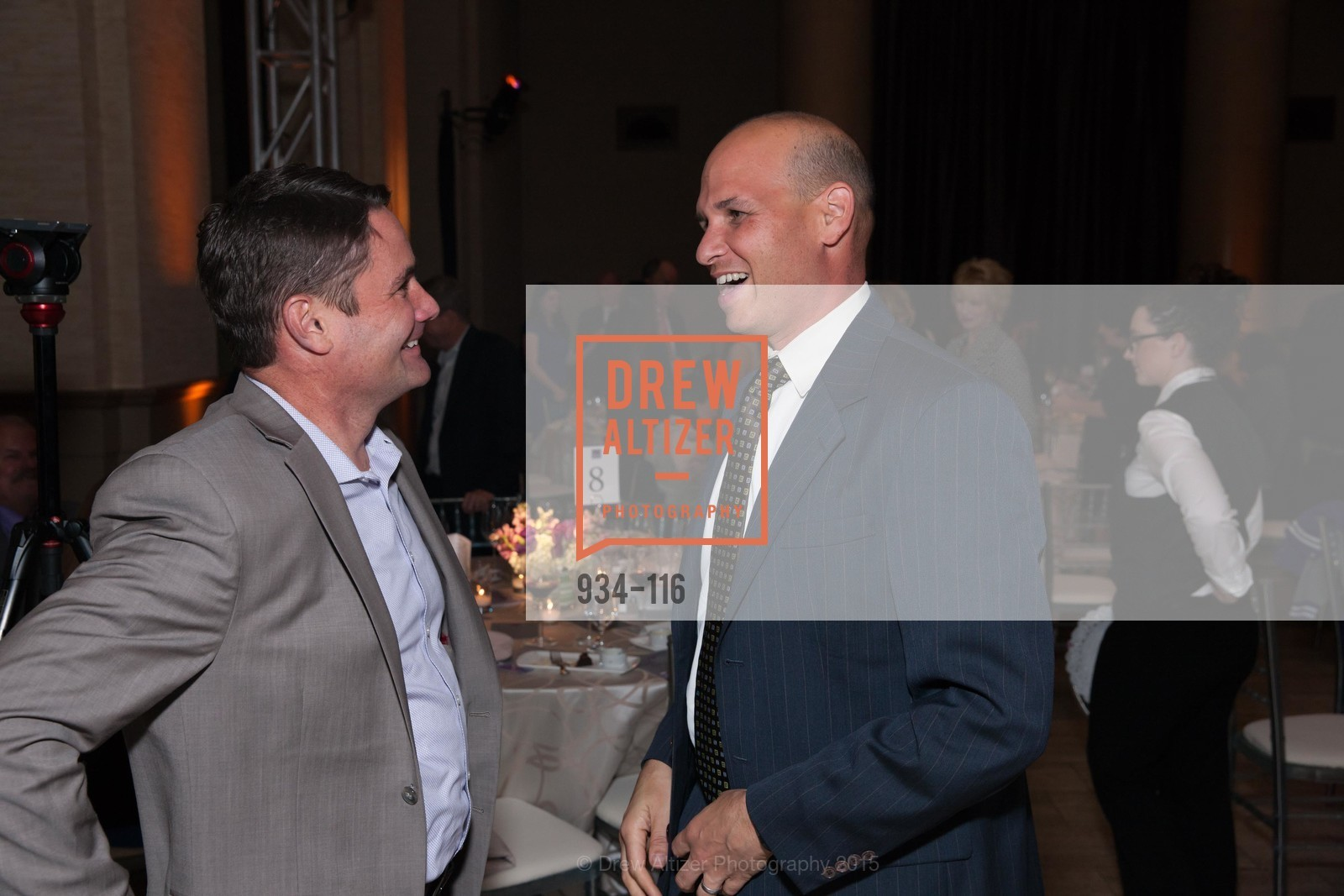 James Willcox, Aspire Public Schools 2nd Annual Gala, Bently Reserve, May 20th, 2015,Drew Altizer, Drew Altizer Photography, full-service agency, private events, San Francisco photographer, photographer california