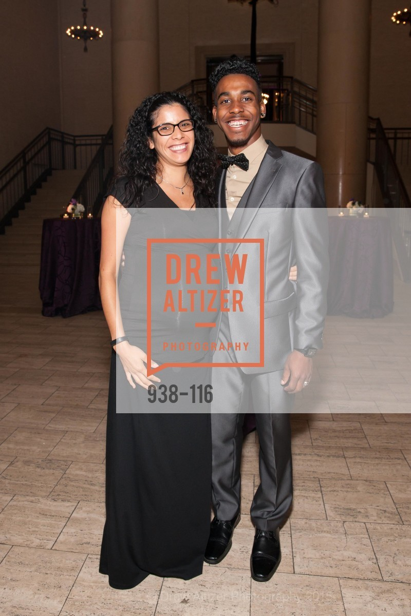 Sarah Salazar, Xavier Taylor, Aspire Public Schools 2nd Annual Gala, Bently Reserve, May 20th, 2015,Drew Altizer, Drew Altizer Photography, full-service agency, private events, San Francisco photographer, photographer california