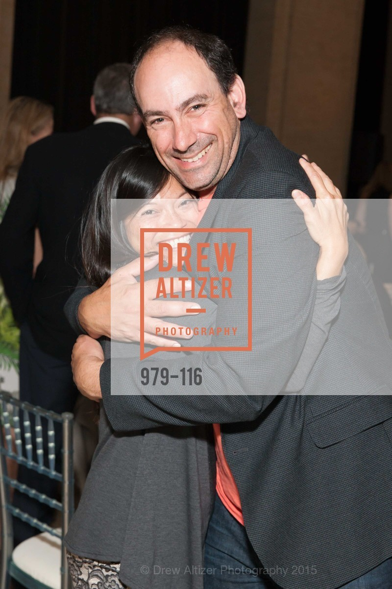 Emmile Brack, Jonathan Kaplin, Aspire Public Schools 2nd Annual Gala, Bently Reserve, May 20th, 2015,Drew Altizer, Drew Altizer Photography, full-service agency, private events, San Francisco photographer, photographer california