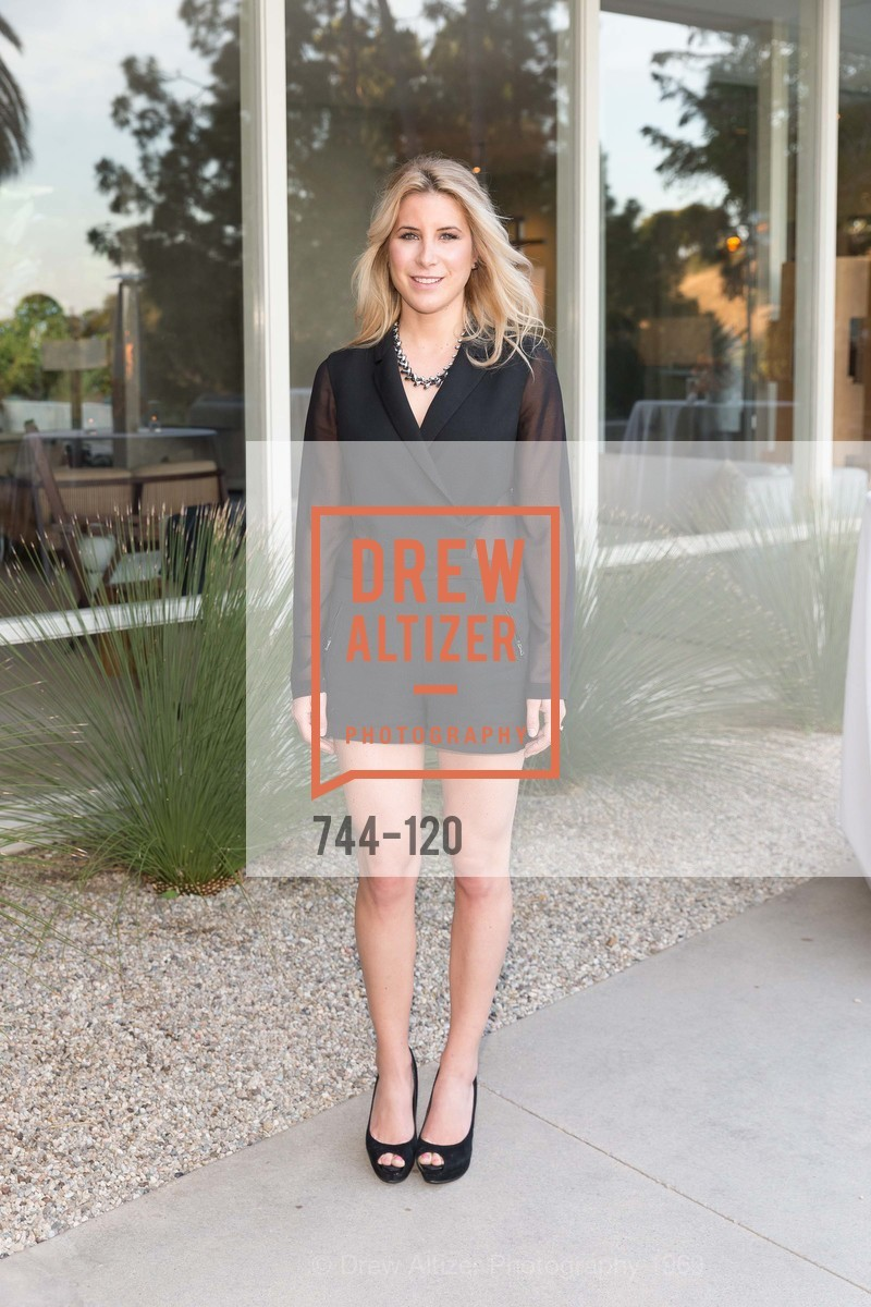 Jenifer Gibbon, SHYP Los Angeles Launch Party, Simon House. 1113 North Hillcrest Road, May 19th, 2015,Drew Altizer, Drew Altizer Photography, full-service agency, private events, San Francisco photographer, photographer california