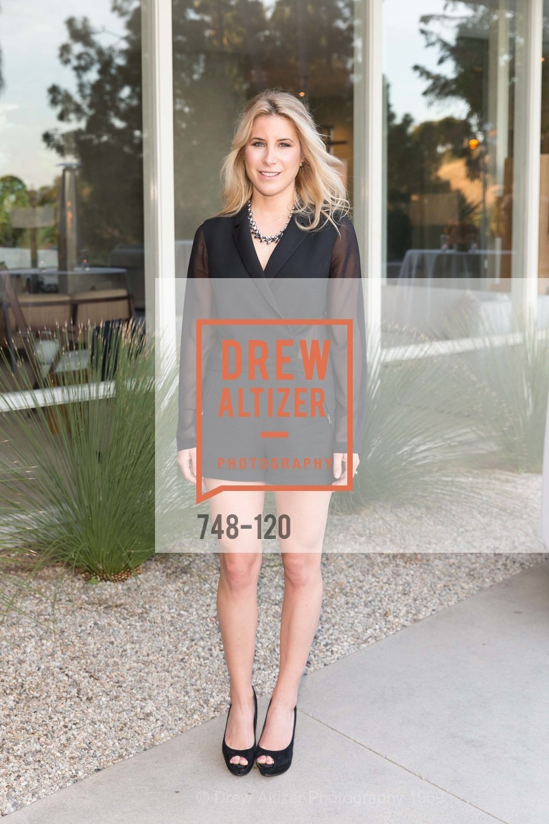 Jenifer Gibbon, SHYP Los Angeles Launch Party, Simon House. 1113 North Hillcrest Road, May 19th, 2015,Drew Altizer, Drew Altizer Photography, full-service event agency, private events, San Francisco photographer, photographer California