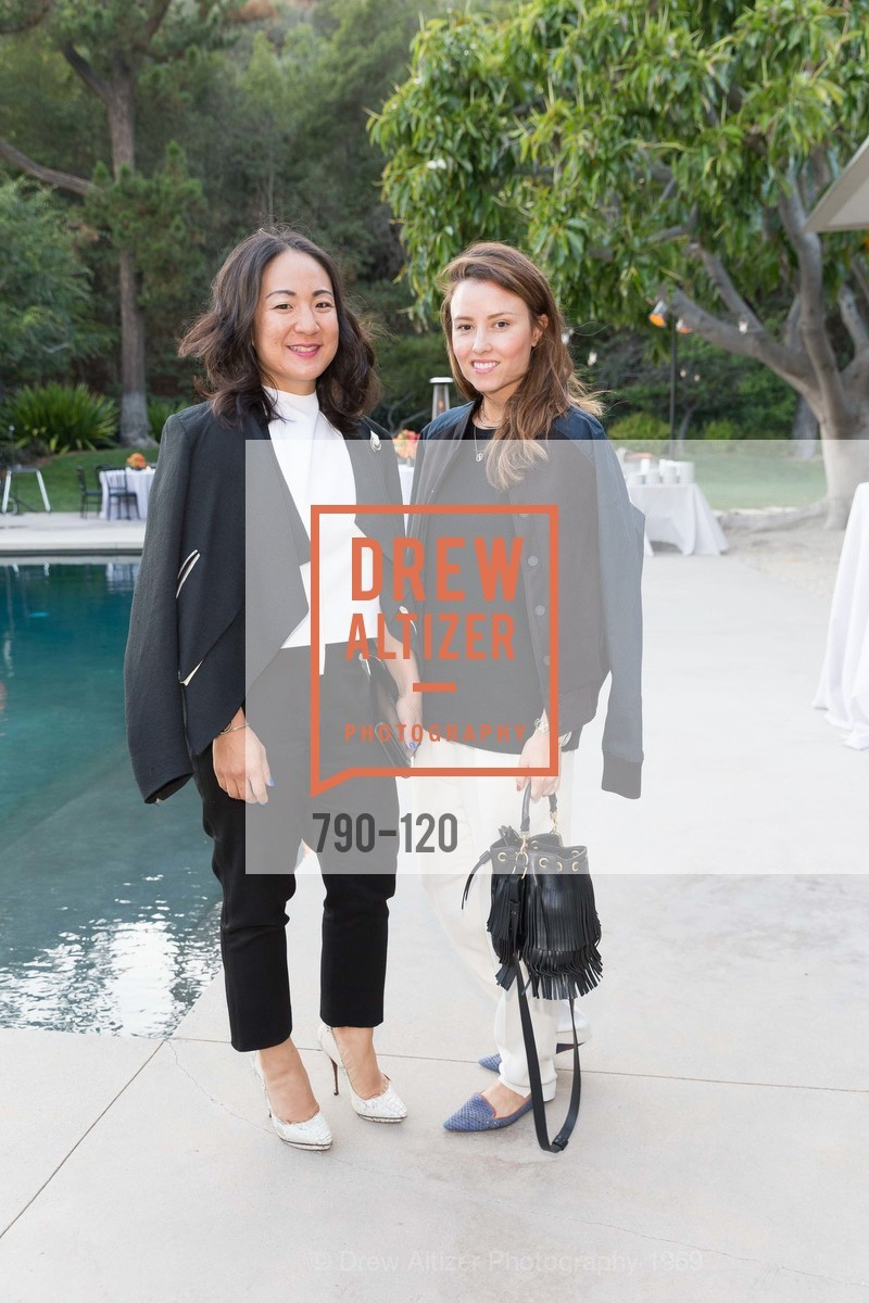 Sandra Kang, Geri Hirsch, SHYP Los Angeles Launch Party, Simon House. 1113 North Hillcrest Road, May 19th, 2015,Drew Altizer, Drew Altizer Photography, full-service agency, private events, San Francisco photographer, photographer california