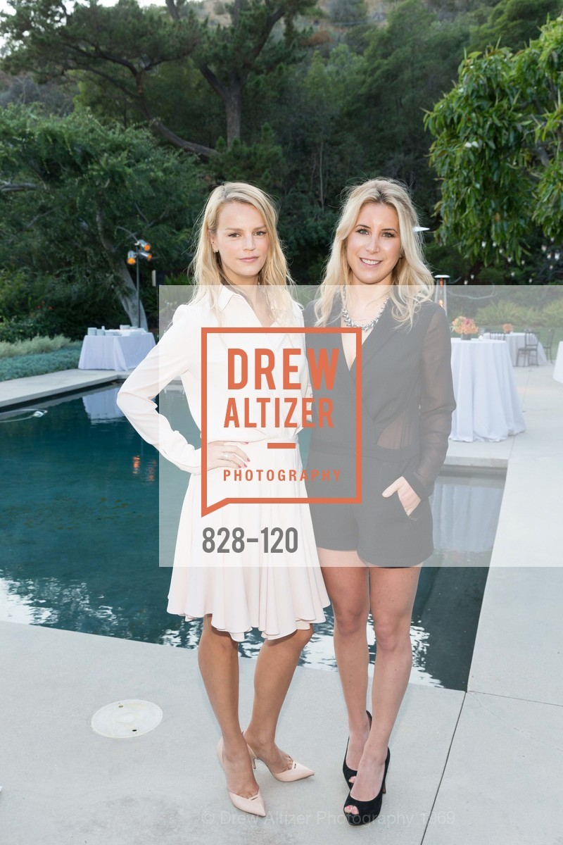 Kelly Sawyer Patricof, Jennifer Gibbon, SHYP Los Angeles Launch Party, Simon House. 1113 North Hillcrest Road, May 19th, 2015,Drew Altizer, Drew Altizer Photography, full-service agency, private events, San Francisco photographer, photographer california
