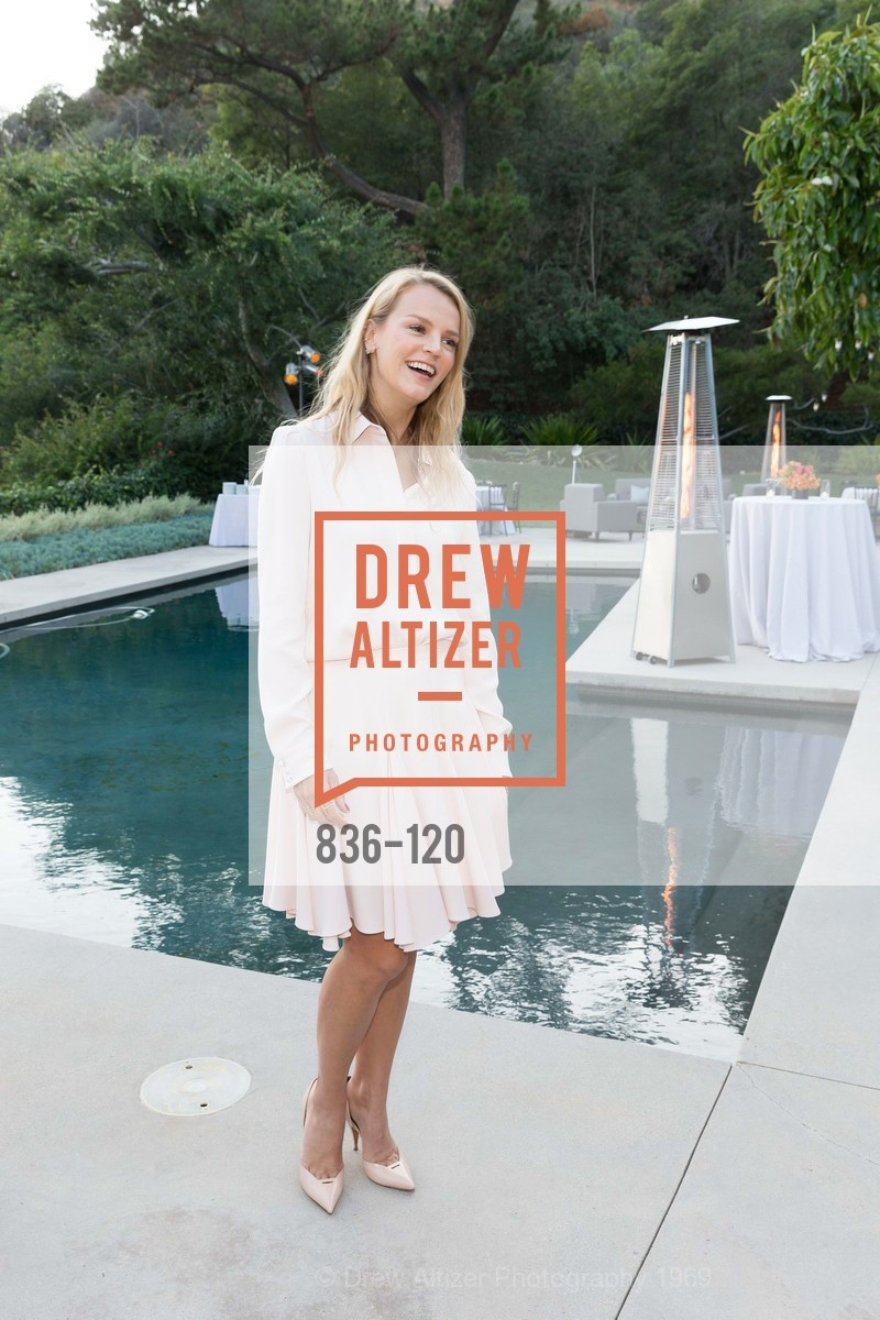 Kelly Sawyer Patricof, SHYP Los Angeles Launch Party, Simon House. 1113 North Hillcrest Road, May 19th, 2015,Drew Altizer, Drew Altizer Photography, full-service agency, private events, San Francisco photographer, photographer california