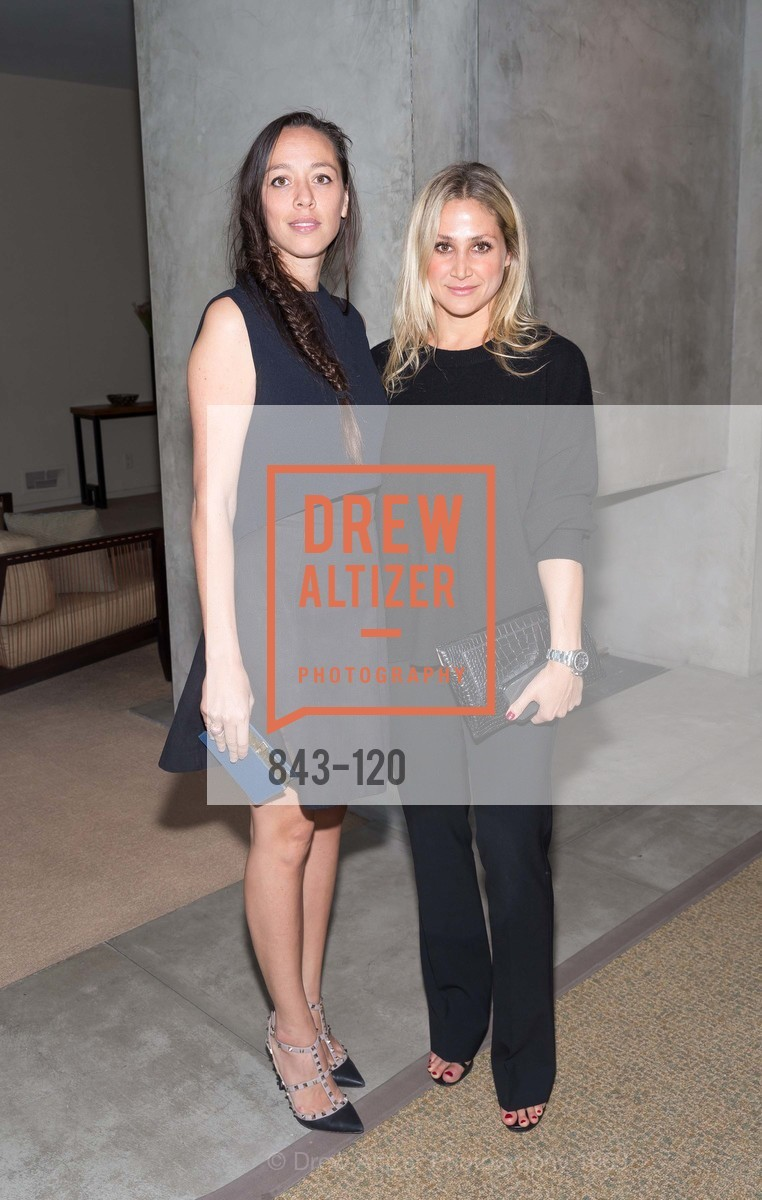 Angela Sutherland, Kimberly Ovitz, SHYP Los Angeles Launch Party, Simon House. 1113 North Hillcrest Road, May 19th, 2015,Drew Altizer, Drew Altizer Photography, full-service agency, private events, San Francisco photographer, photographer california