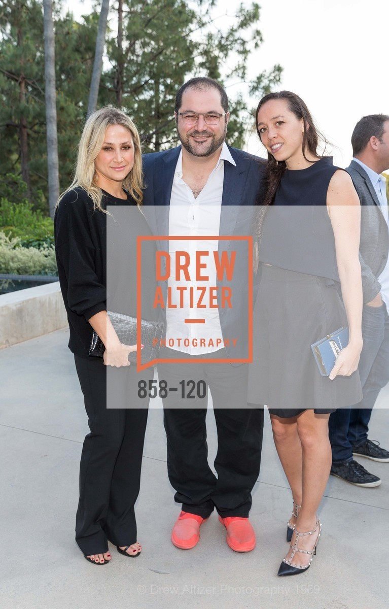 Kimberly Ovitz, Shervin Pishevar, Angela Sutherland, SHYP Los Angeles Launch Party, Simon House. 1113 North Hillcrest Road, May 19th, 2015,Drew Altizer, Drew Altizer Photography, full-service agency, private events, San Francisco photographer, photographer california