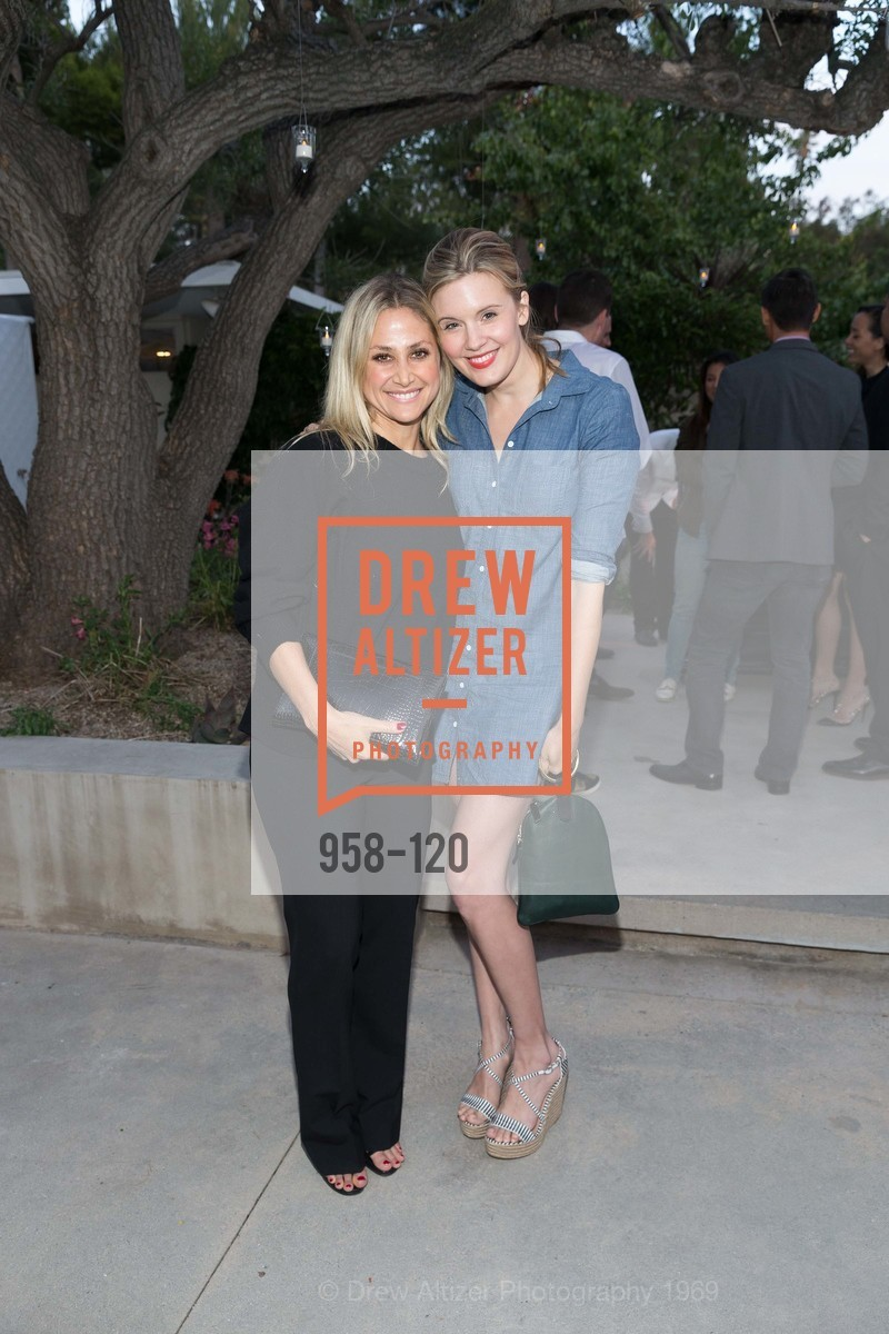 Kimberly Ovitz, Maggie Grace, SHYP Los Angeles Launch Party, Simon House. 1113 North Hillcrest Road, May 19th, 2015,Drew Altizer, Drew Altizer Photography, full-service agency, private events, San Francisco photographer, photographer california