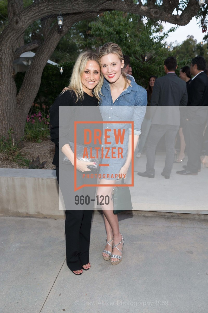 Kimberly Ovitz, Maggie Grace, SHYP Los Angeles Launch Party, Simon House. 1113 North Hillcrest Road, May 19th, 2015,Drew Altizer, Drew Altizer Photography, full-service event agency, private events, San Francisco photographer, photographer California