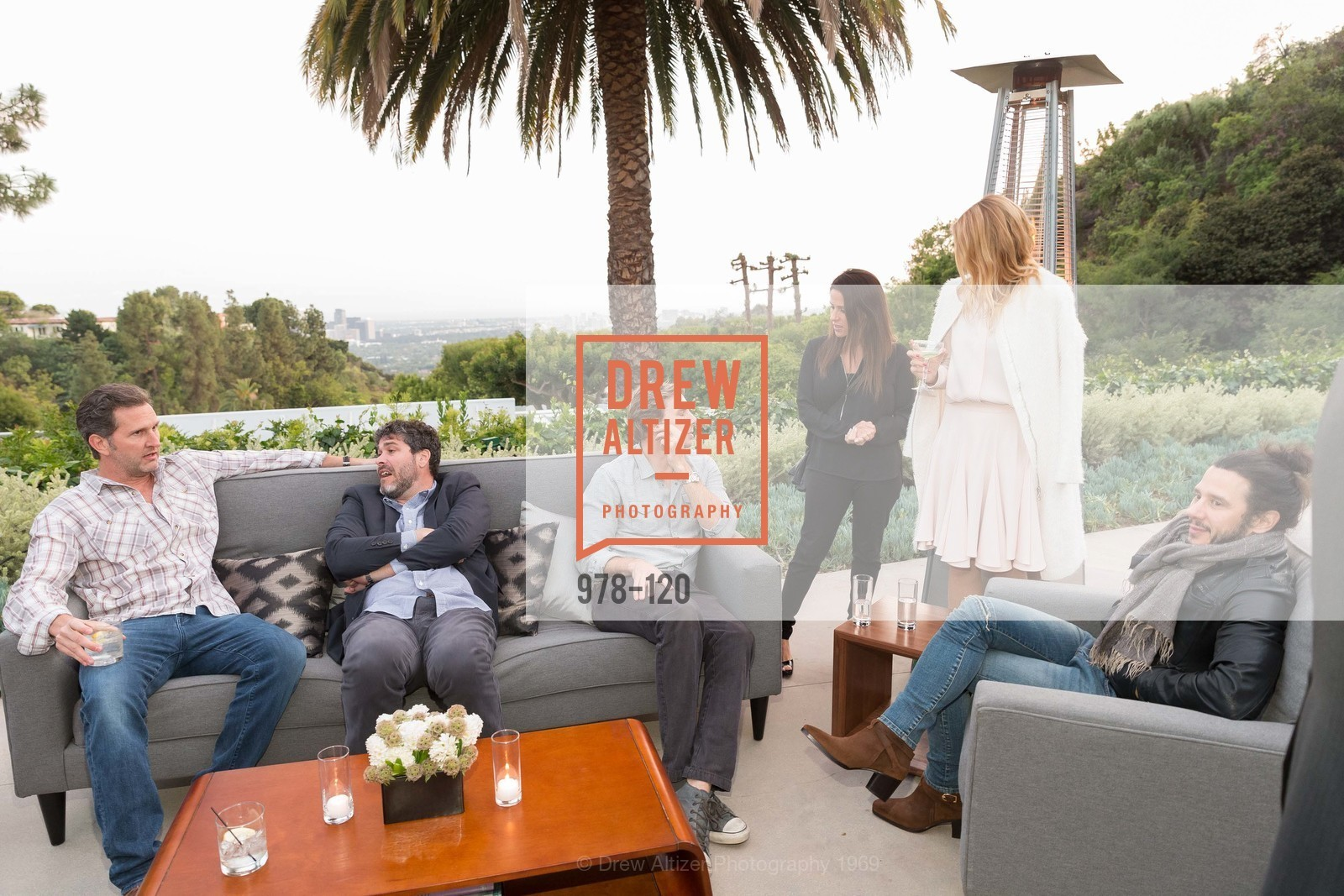 Jason Goldberg, Dax Shepard, Soleil Moon Frye, Kelly Sawyer Patricof, Andrew Panay, SHYP Los Angeles Launch Party, Simon House. 1113 North Hillcrest Road, May 19th, 2015,Drew Altizer, Drew Altizer Photography, full-service event agency, private events, San Francisco photographer, photographer California