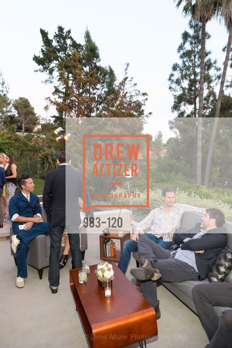 Jason Goldberg, SHYP Los Angeles Launch Party, Simon House. 1113 North Hillcrest Road, May 19th, 2015,Drew Altizer, Drew Altizer Photography, full-service agency, private events, San Francisco photographer, photographer california