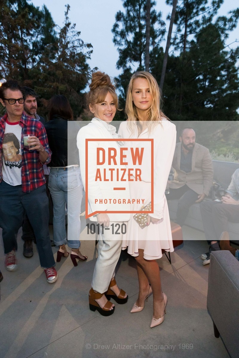 Kimberly Muller, Kelly Sawyer Patricof, SHYP Los Angeles Launch Party, Simon House. 1113 North Hillcrest Road, May 19th, 2015,Drew Altizer, Drew Altizer Photography, full-service agency, private events, San Francisco photographer, photographer california