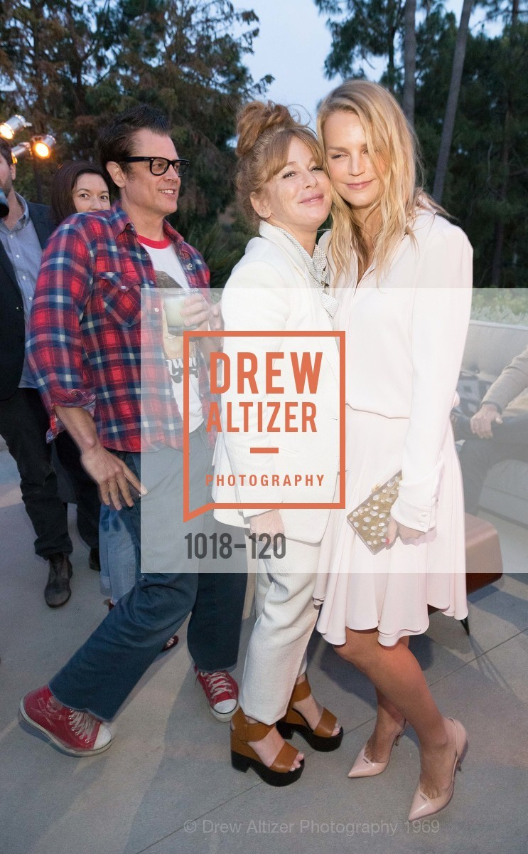 Johnny Knoxville, Kimberly Muller, Kelly Sawyer Patricof, SHYP Los Angeles Launch Party, Simon House. 1113 North Hillcrest Road, May 19th, 2015,Drew Altizer, Drew Altizer Photography, full-service agency, private events, San Francisco photographer, photographer california