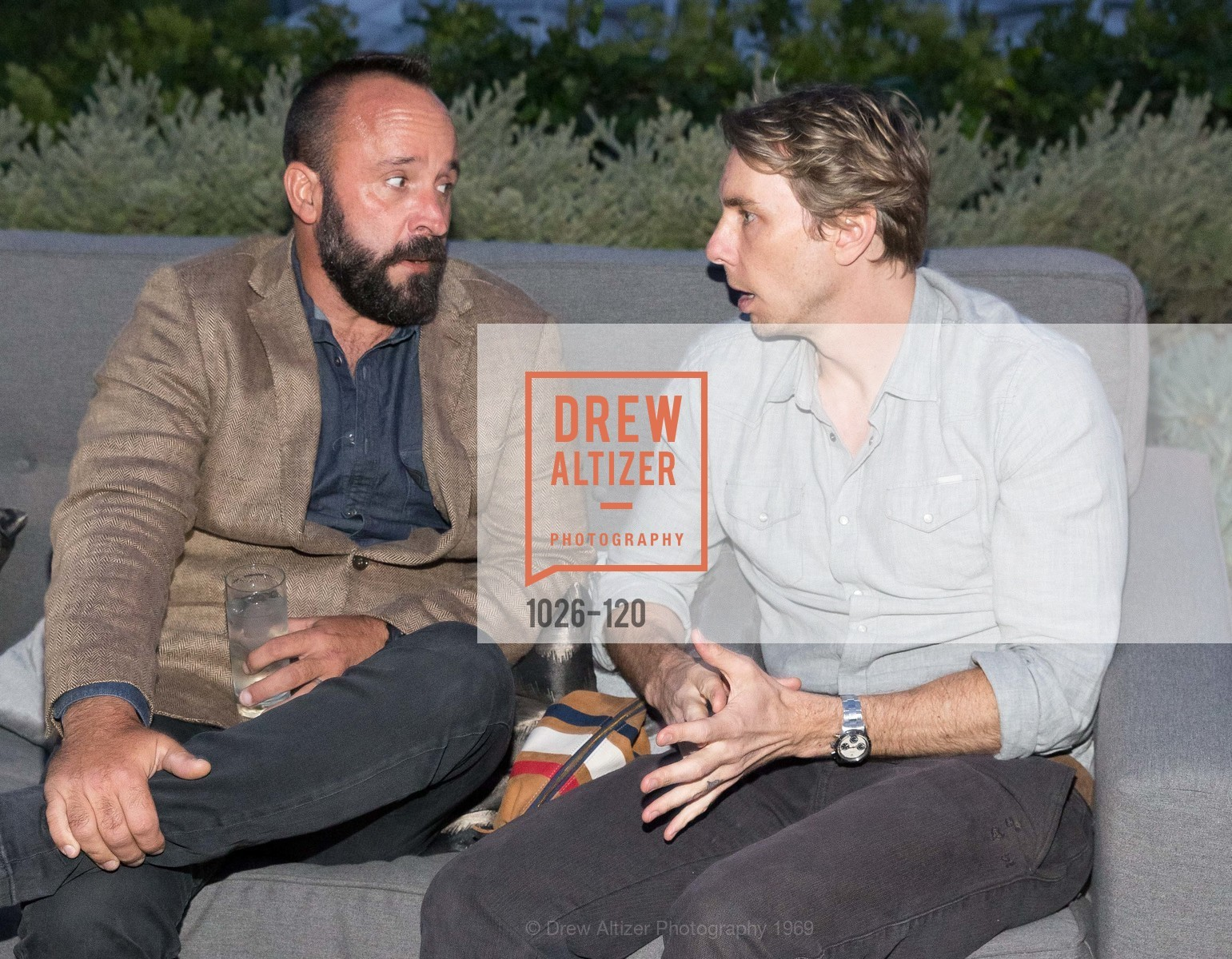 Michael Muller, Dax Shepard, SHYP Los Angeles Launch Party, Simon House. 1113 North Hillcrest Road, May 19th, 2015,Drew Altizer, Drew Altizer Photography, full-service agency, private events, San Francisco photographer, photographer california