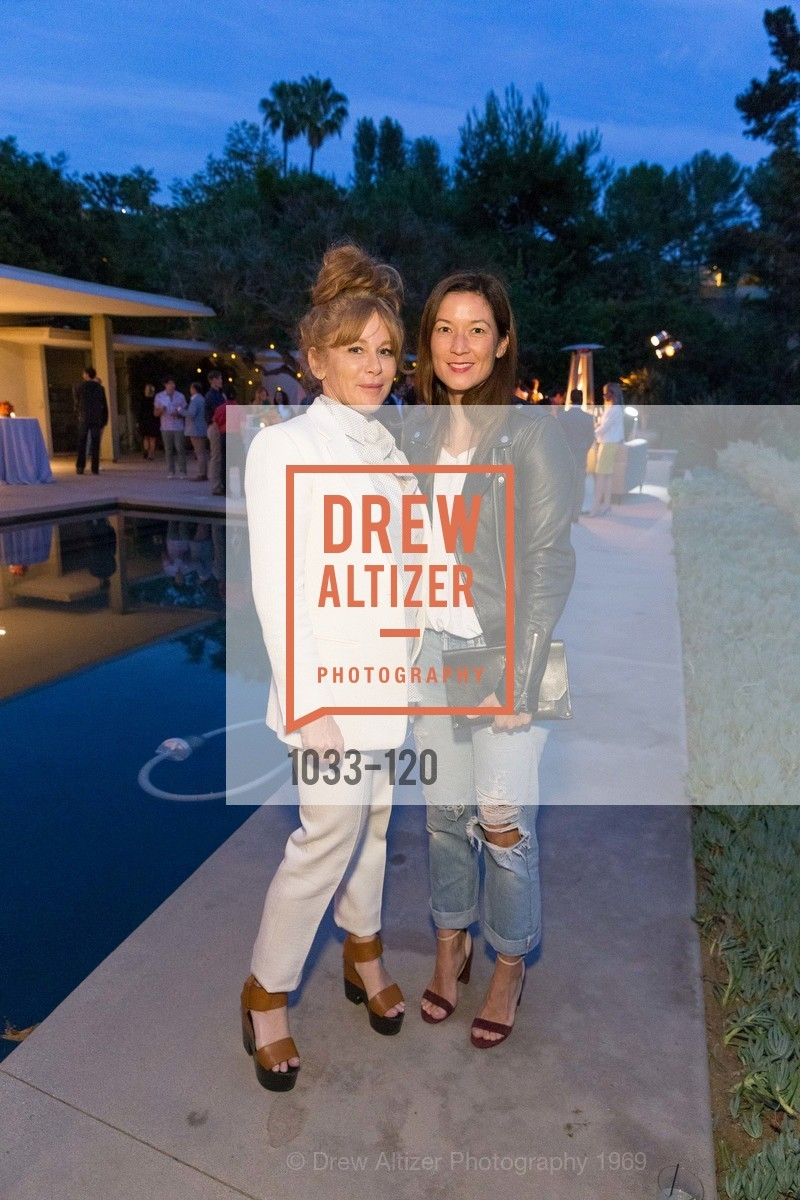 Kimberly Muller, Naomi Nelson, SHYP Los Angeles Launch Party, Simon House. 1113 North Hillcrest Road, May 19th, 2015,Drew Altizer, Drew Altizer Photography, full-service agency, private events, San Francisco photographer, photographer california