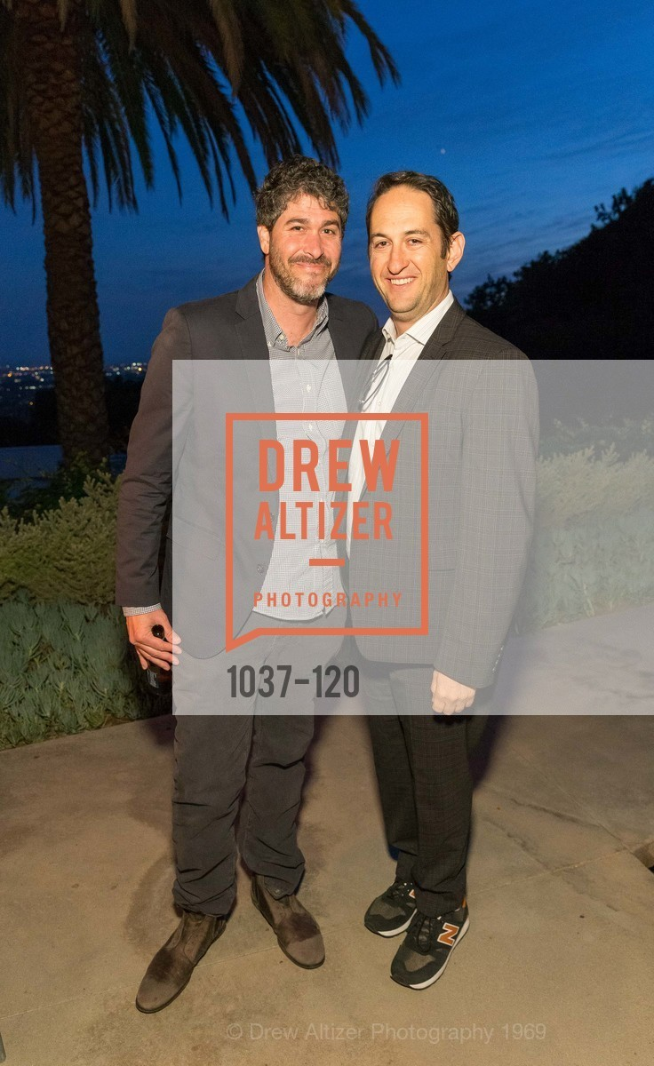 Jason Goldberg, Greg Silverman, SHYP Los Angeles Launch Party, Simon House. 1113 North Hillcrest Road, May 19th, 2015,Drew Altizer, Drew Altizer Photography, full-service agency, private events, San Francisco photographer, photographer california