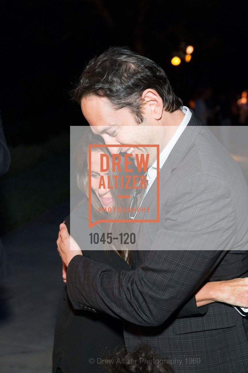 Soleil Moon Frye, Greg Silverman, SHYP Los Angeles Launch Party, Simon House. 1113 North Hillcrest Road, May 19th, 2015,Drew Altizer, Drew Altizer Photography, full-service agency, private events, San Francisco photographer, photographer california