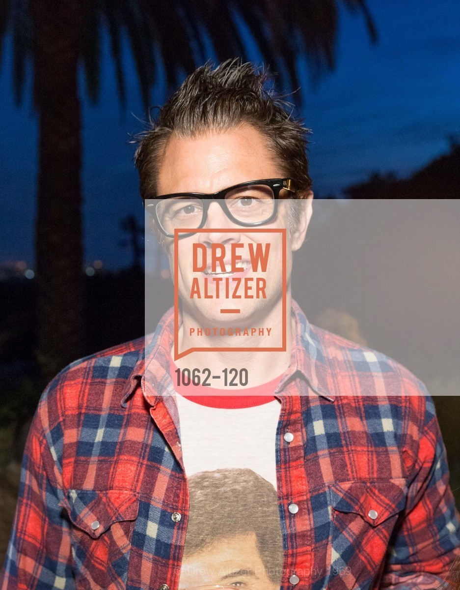Johnny Knoxville, SHYP Los Angeles Launch Party, Simon House. 1113 North Hillcrest Road, May 19th, 2015,Drew Altizer, Drew Altizer Photography, full-service agency, private events, San Francisco photographer, photographer california