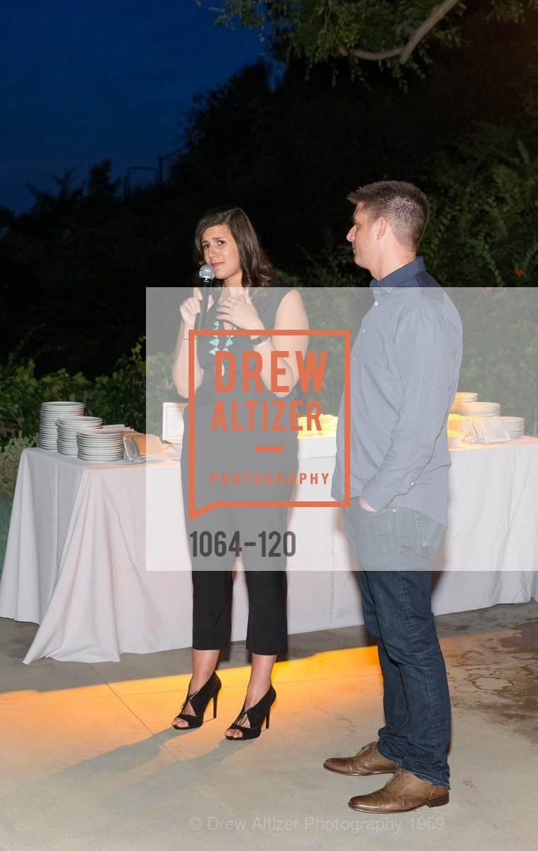 Lauren Sherman, Kevin Gibbon, SHYP Los Angeles Launch Party, Simon House. 1113 North Hillcrest Road, May 19th, 2015,Drew Altizer, Drew Altizer Photography, full-service agency, private events, San Francisco photographer, photographer california