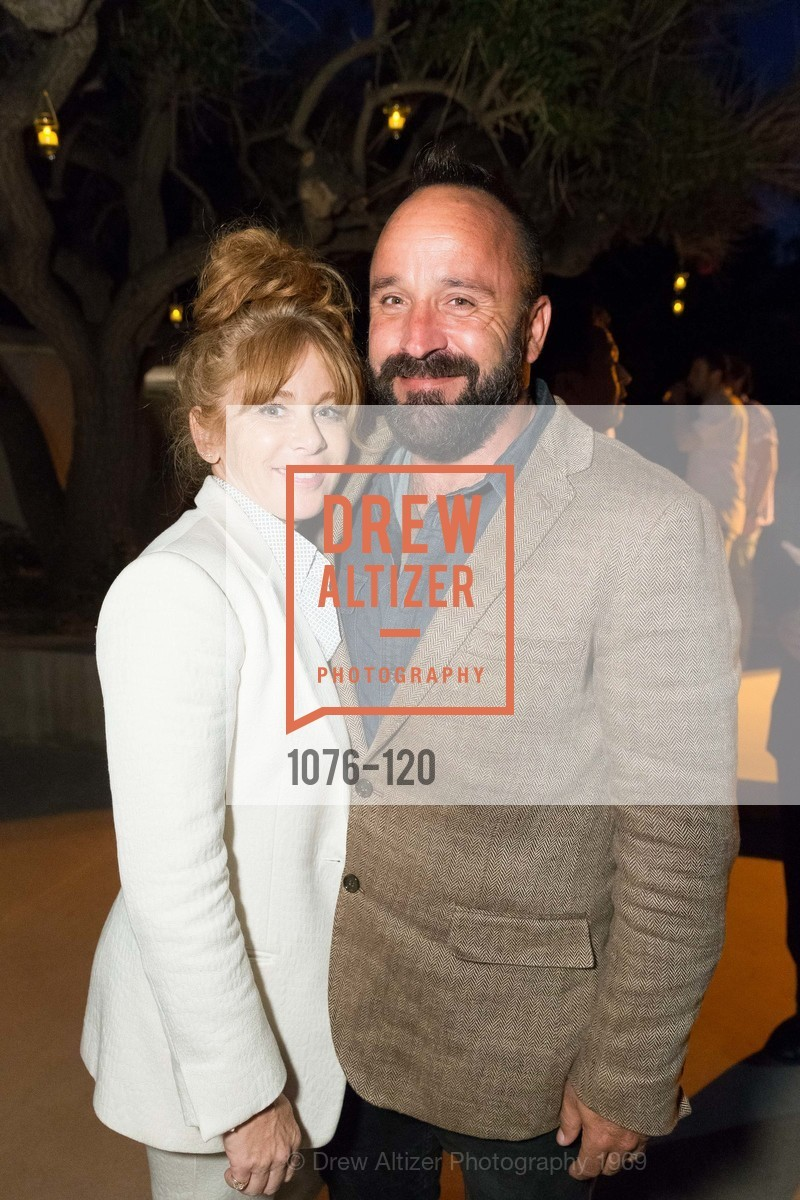 Kimberly Muller, Michael Muller, SHYP Los Angeles Launch Party, Simon House. 1113 North Hillcrest Road, May 19th, 2015,Drew Altizer, Drew Altizer Photography, full-service agency, private events, San Francisco photographer, photographer california