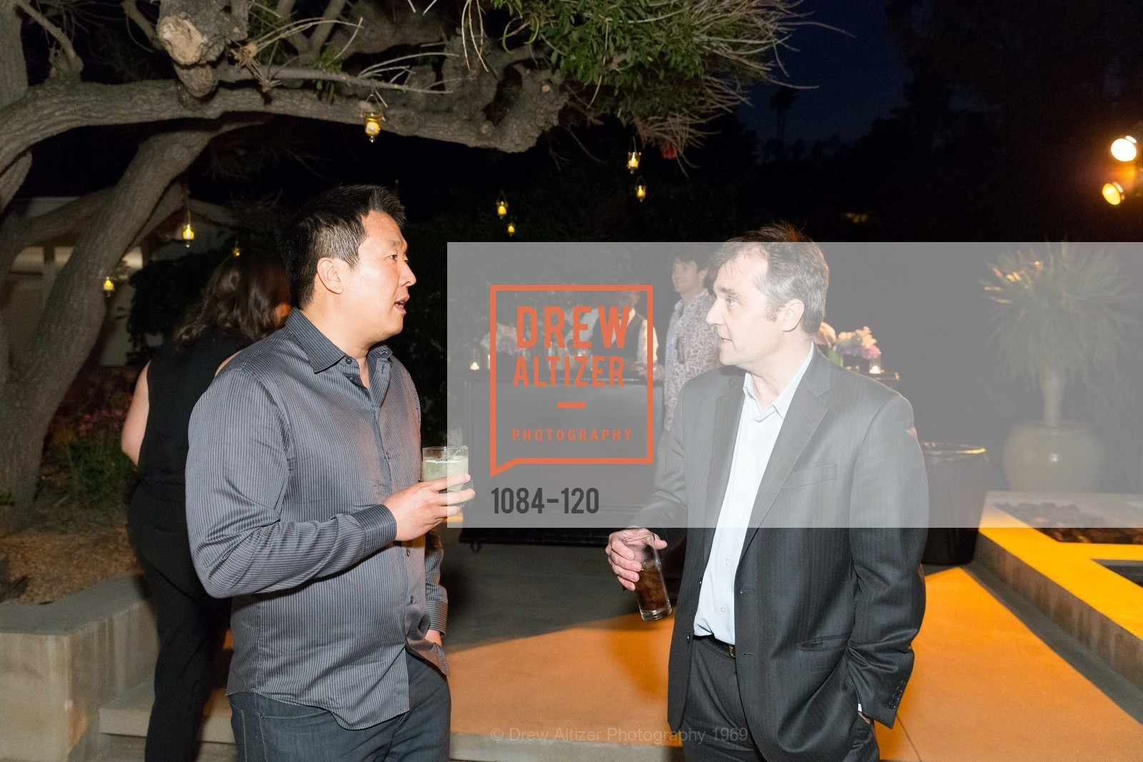 Andrew Panay, SHYP Los Angeles Launch Party, Simon House. 1113 North Hillcrest Road, May 19th, 2015,Drew Altizer, Drew Altizer Photography, full-service event agency, private events, San Francisco photographer, photographer California