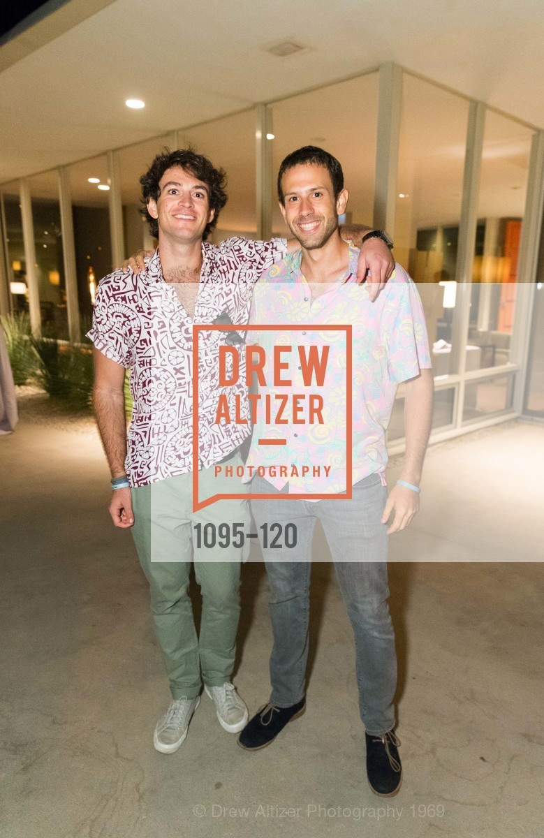 Kenny Haisfield, Nick Greenfield, SHYP Los Angeles Launch Party, Simon House. 1113 North Hillcrest Road, May 19th, 2015,Drew Altizer, Drew Altizer Photography, full-service agency, private events, San Francisco photographer, photographer california