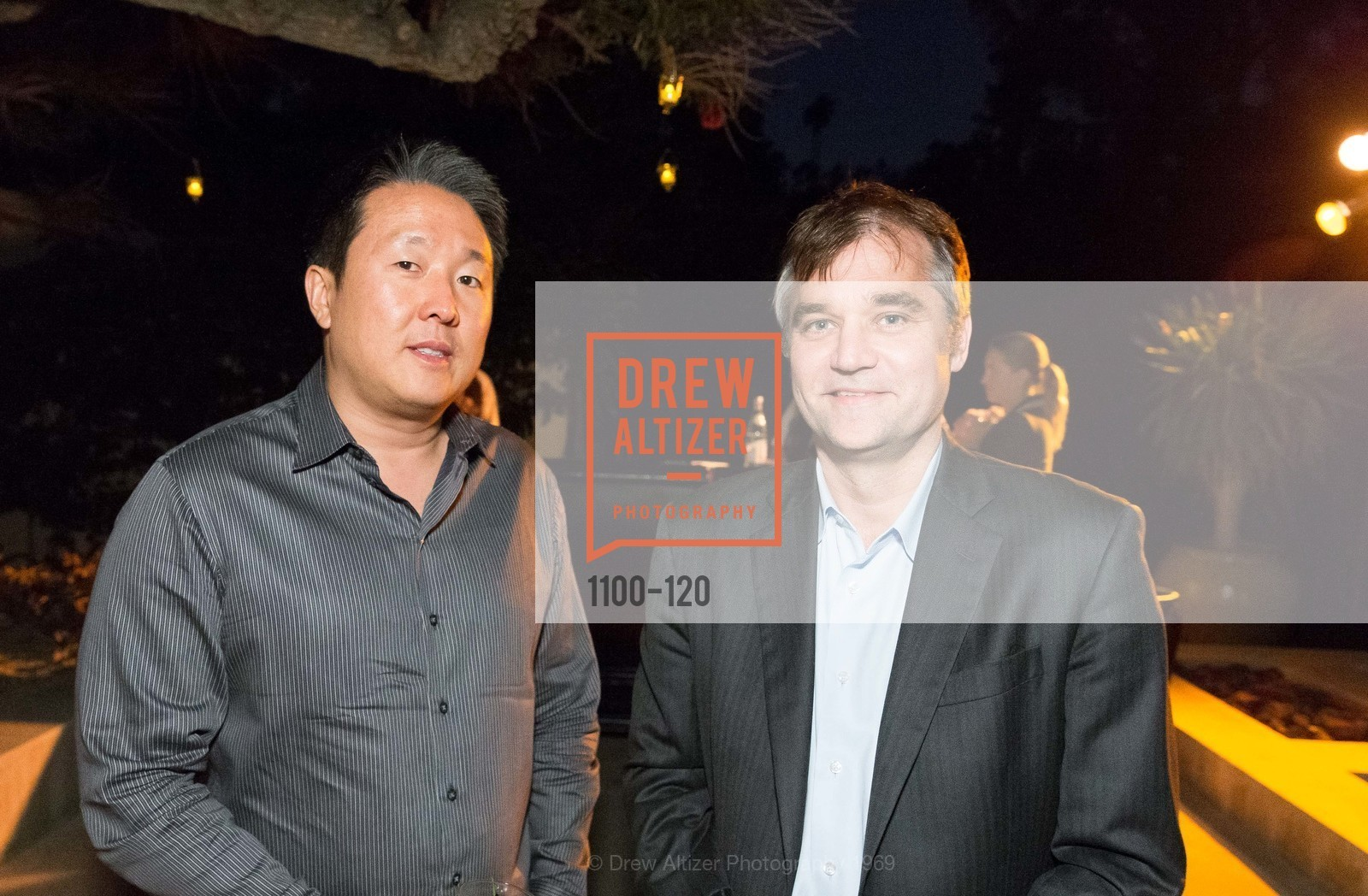 Roy Lee, Thomas Gewecke, SHYP Los Angeles Launch Party, Simon House. 1113 North Hillcrest Road, May 19th, 2015,Drew Altizer, Drew Altizer Photography, full-service agency, private events, San Francisco photographer, photographer california