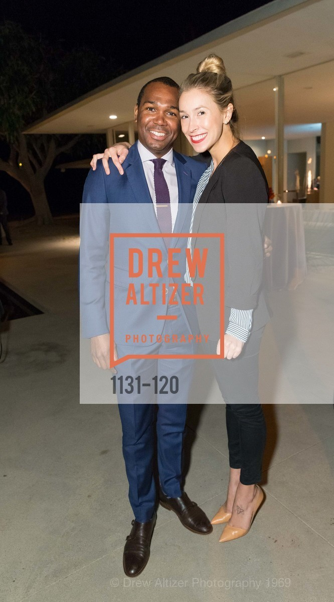 Darnell Strom, Hannah Linkenhoker, SHYP Los Angeles Launch Party, Simon House. 1113 North Hillcrest Road, May 19th, 2015,Drew Altizer, Drew Altizer Photography, full-service agency, private events, San Francisco photographer, photographer california