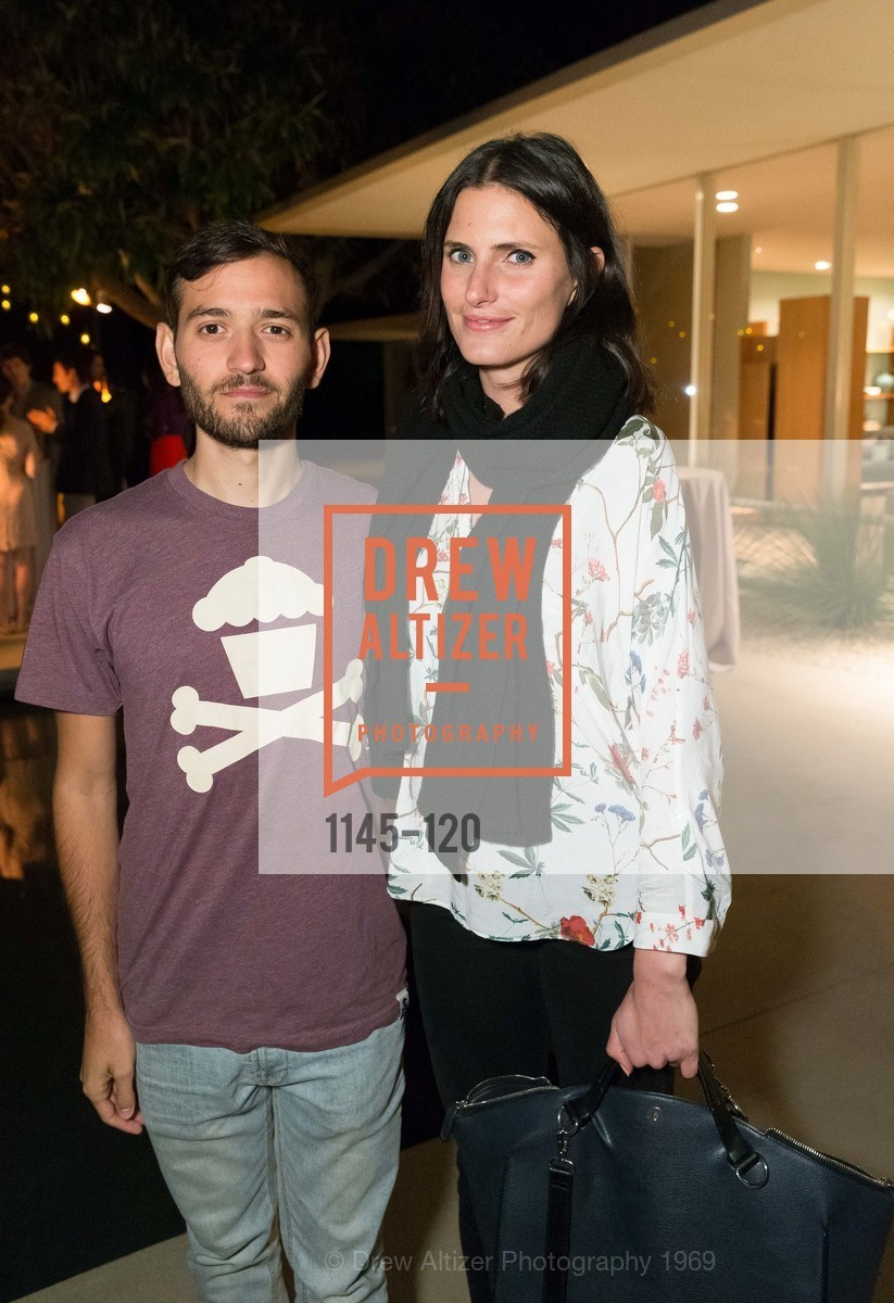 Lorenzo Errico, Cameron Crane, SHYP Los Angeles Launch Party, Simon House. 1113 North Hillcrest Road, May 19th, 2015,Drew Altizer, Drew Altizer Photography, full-service agency, private events, San Francisco photographer, photographer california