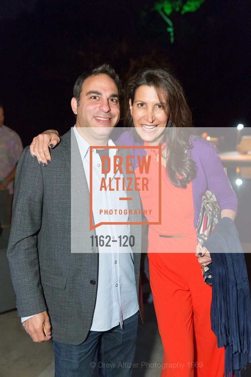 Adam Lilling, Tina Sharkey, SHYP Los Angeles Launch Party, Simon House. 1113 North Hillcrest Road, May 19th, 2015,Drew Altizer, Drew Altizer Photography, full-service agency, private events, San Francisco photographer, photographer california