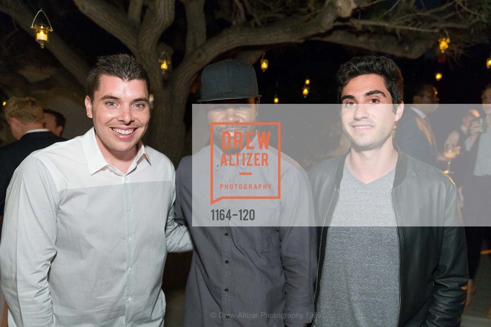 Johnny Brackett, Kiel Berry, SHYP Los Angeles Launch Party, Simon House. 1113 North Hillcrest Road, May 19th, 2015,Drew Altizer, Drew Altizer Photography, full-service agency, private events, San Francisco photographer, photographer california
