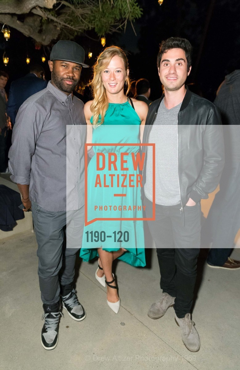 Kiel Berry, Lena D'Giulia, SHYP Los Angeles Launch Party, Simon House. 1113 North Hillcrest Road, May 19th, 2015,Drew Altizer, Drew Altizer Photography, full-service agency, private events, San Francisco photographer, photographer california
