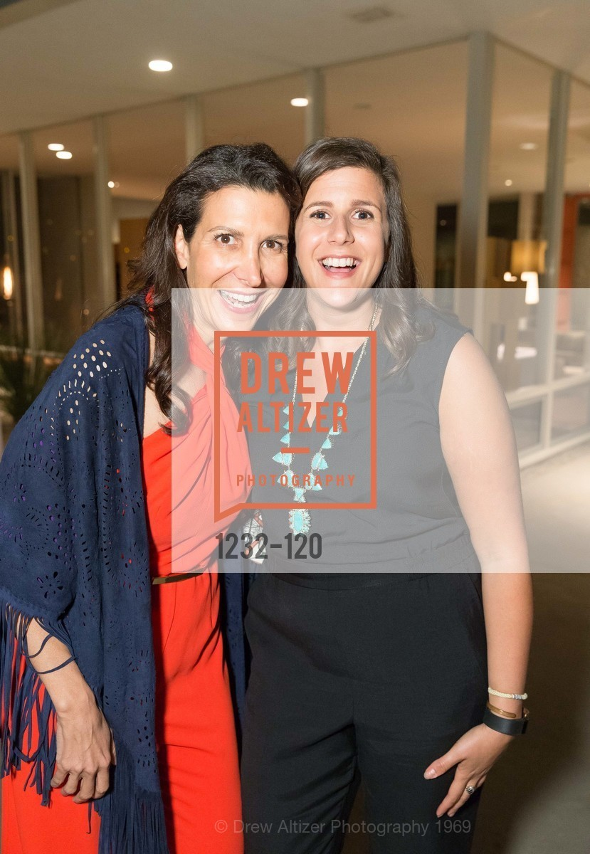 Tina Sharkey, Lauren Sherman, SHYP Los Angeles Launch Party, Simon House. 1113 North Hillcrest Road, May 19th, 2015,Drew Altizer, Drew Altizer Photography, full-service agency, private events, San Francisco photographer, photographer california