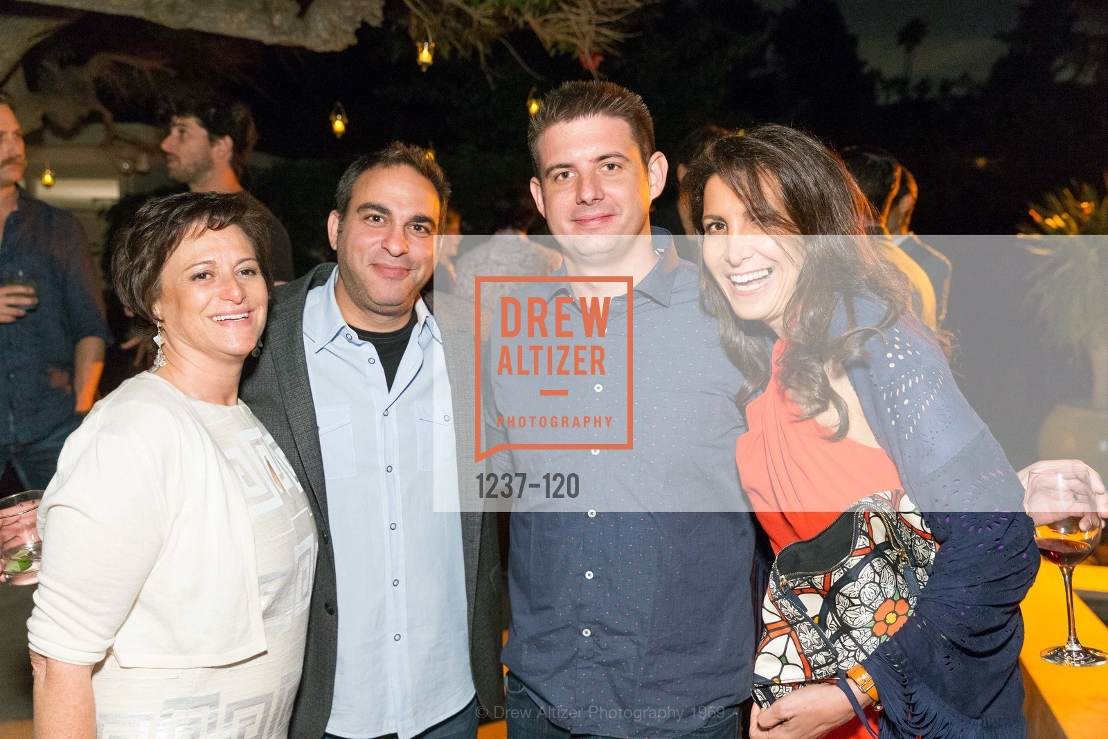 Adam Lilling, Kevin Gibbon, Tina Sharkey, SHYP Los Angeles Launch Party, Simon House. 1113 North Hillcrest Road, May 19th, 2015,Drew Altizer, Drew Altizer Photography, full-service agency, private events, San Francisco photographer, photographer california