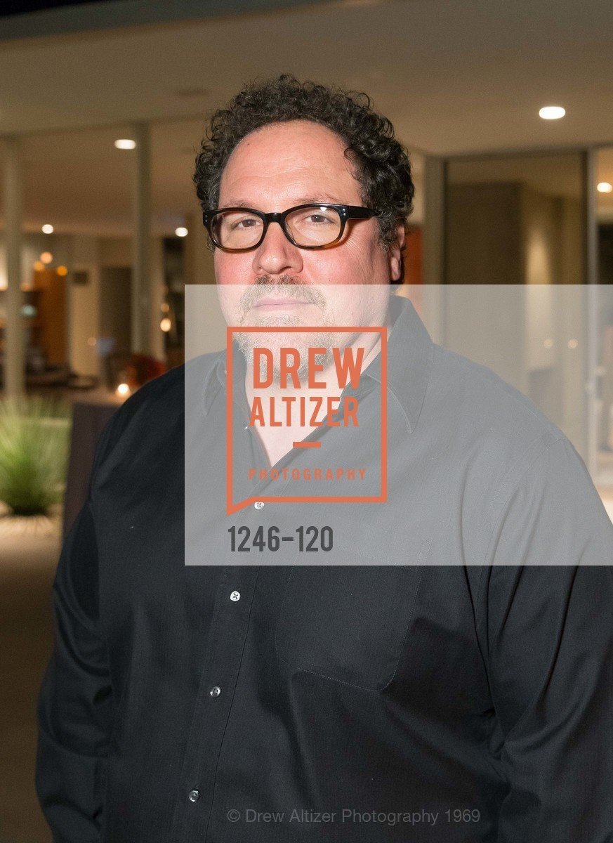Jon Favreau, SHYP Los Angeles Launch Party, Simon House. 1113 North Hillcrest Road, May 19th, 2015,Drew Altizer, Drew Altizer Photography, full-service agency, private events, San Francisco photographer, photographer california