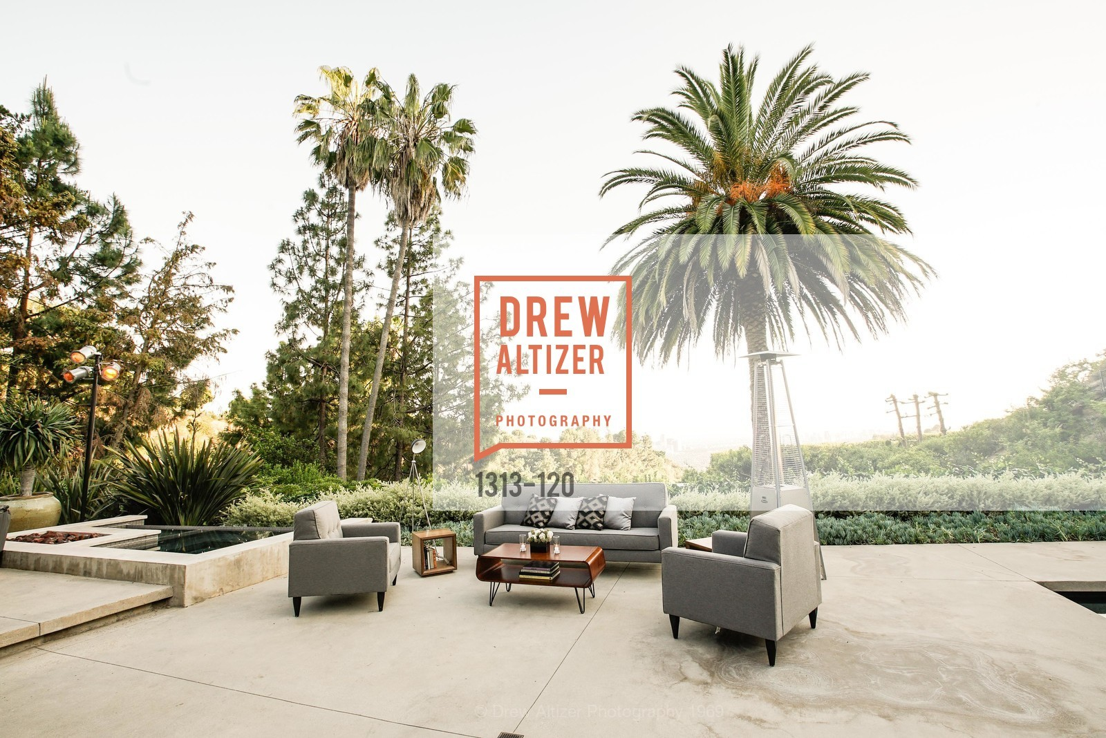 Atmosphere, SHYP Los Angeles Launch Party, Simon House. 1113 North Hillcrest Road, May 19th, 2015,Drew Altizer, Drew Altizer Photography, full-service agency, private events, San Francisco photographer, photographer california