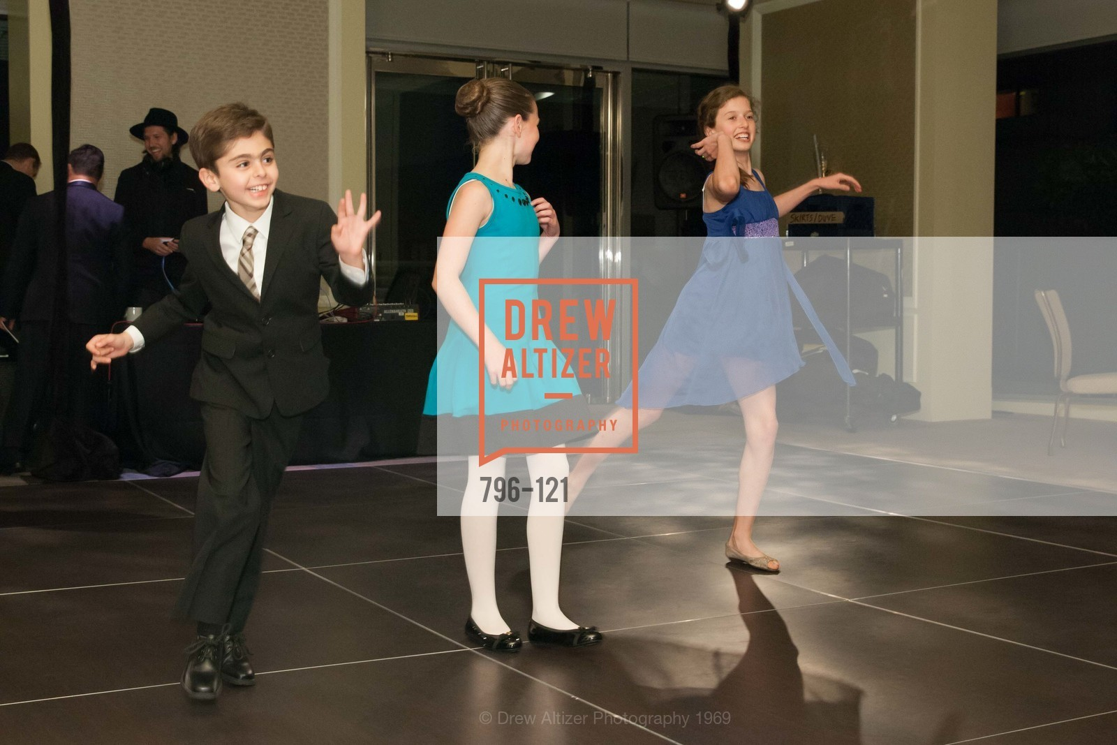 Extras, San Francisco Ballet Student Showcase, May 20th, 2015, Photo,Drew Altizer, Drew Altizer Photography, full-service agency, private events, San Francisco photographer, photographer california